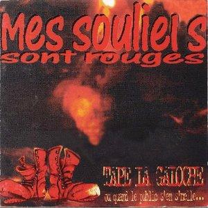 Tape La Galoche