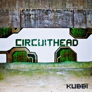 Circuithead