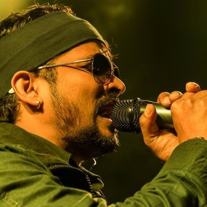 Avatar for Shahid Mallya