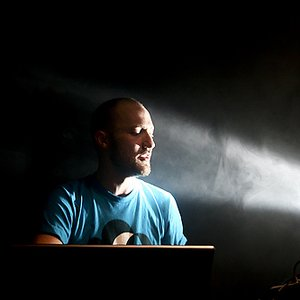 Avatar for Paul Kalkbrenner