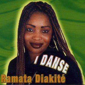 I Danse