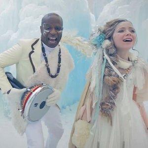 Avatar for One Voice Children's Choir