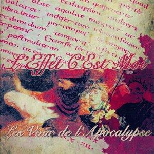 Les Voix De L' Apocalypse