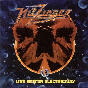 Live Better Electrically
