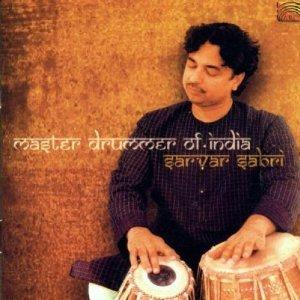 Sarwar Sabri için avatar