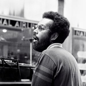 Avatar for Stanley Cowell