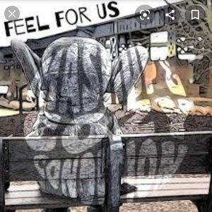 Feel for Us (Extended Version)