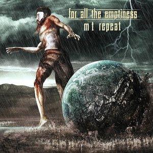 Mt Repeat