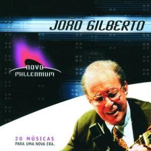 20 Grandes Sucessos De Joao Gilberto