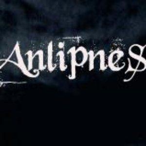 Avatar for Anlipnes