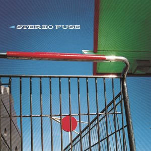 Stereo Fuse