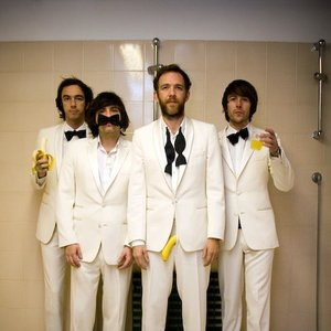 Avatar for Soulwax