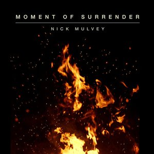 Moment of Surrender - Single