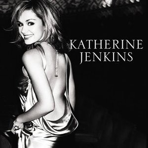 Katherine Jenkins / From The Heart