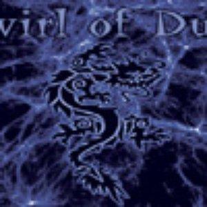 Аватар для Swirl of Dust