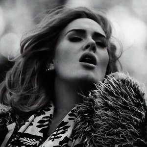 Avatar för Adele