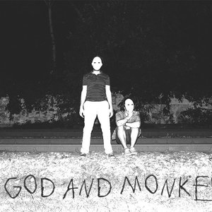 Avatar de God & Monkey