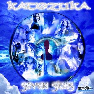 Аватар для Katozuka