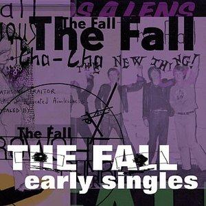 Early Singles