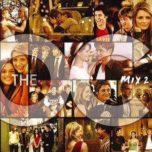 Music from the O.C. Mix, Vol. 2