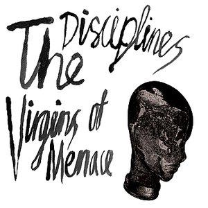 ViRGiNS OF MENACE