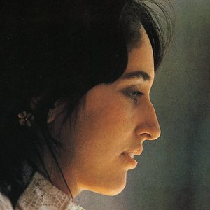 Avatar for Joan Baez