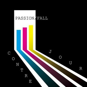 Passion and Fall