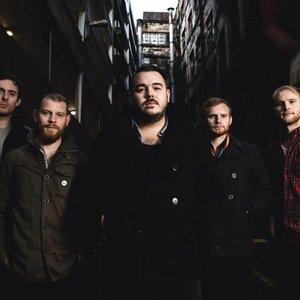 Avatar for The Paul McKenna Band