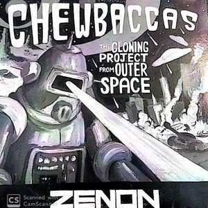 Zenon EP