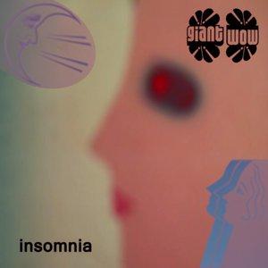 Insomnia (single)