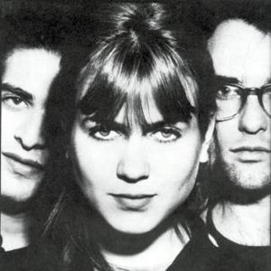 Avatar für The Juliana Hatfield Three