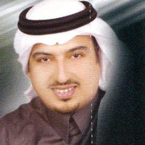 Аватар для Aseel Abou Bakr