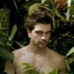 Avatar de Juanes