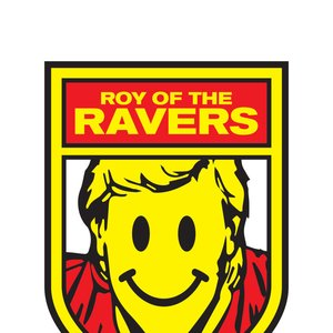 Avatar for Roy of the Ravers