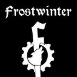Avatar für Frostwinter