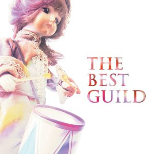 THE BEST GUILD