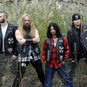 Avatar de Black Label Society