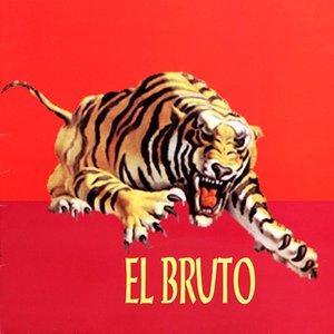 Avatar for El Bruto