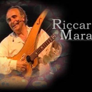 Avatar di Riccardo Marasco
