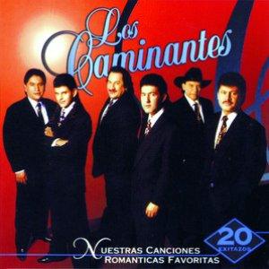 Avatar for Los Caminantes