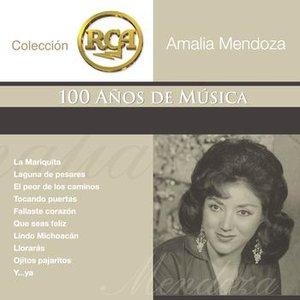 RCA 100 Años De Musica - Segunda Parte