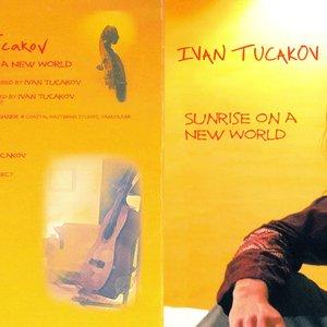 Avatar for Ivan Tucakov