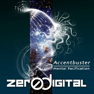 Mental Pacification