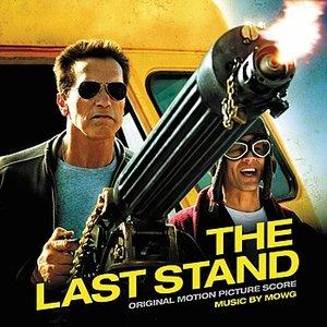 The Last Stand (Original Motion Picture Score)