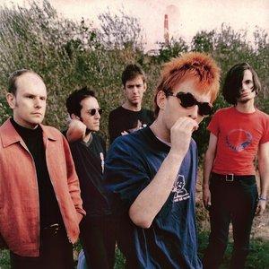Radiohead のアバター