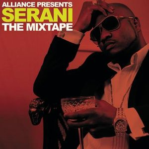 Alliance Presents The Mixtape