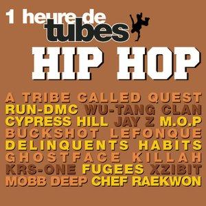 Une Heure De Tubes Hip Hop