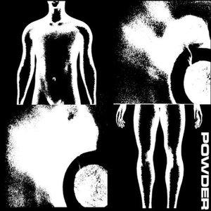Powder - Single