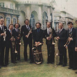 Philip Jones Brass Ensemble のアバター