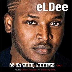 Is it your money? Vol.1